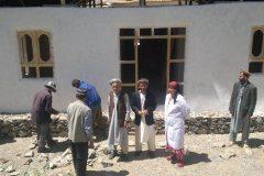 afghanistan_-_badakhshan_1_20140223_1101112864