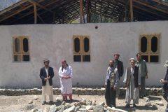 afghanistan_-_badakhshan_3_20140223_1519597843
