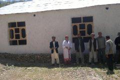 afghanistan_-_badakhshan_4_20140223_1845032092