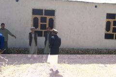 afghanistan_-_badakhshan_5_20140223_1011062086