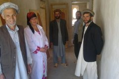 afghanistan_-_badakhshan_6_20140223_1045421255