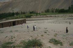 afghanistan_-_belkhaab_1_20140223_1388183827