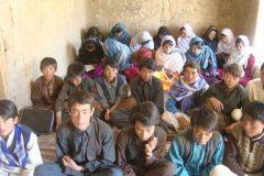 afghanistan_-_belkhaab_2_20140223_1995543180