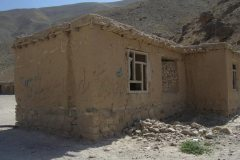 afghanistan_-_belkhaab_3_20140223_1183259635