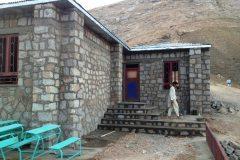afghanistan_-_dykoondi_elementary_school_10_20140223_1317354134