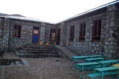 afghanistan_-_dykoondi_elementary_school_11_20140223_1825293010
