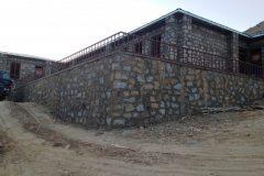 afghanistan_-_dykoondi_elementary_school_12_20140223_1785018495