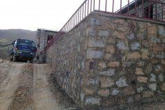 afghanistan_-_dykoondi_elementary_school_13_20140223_1044370728