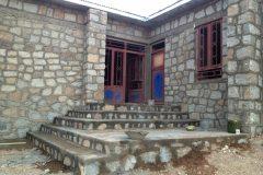 afghanistan_-_dykoondi_elementary_school_14_20140223_1506169472