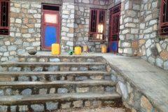 afghanistan_-_dykoondi_elementary_school_15_20140223_1053430969