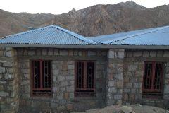 afghanistan_-_dykoondi_elementary_school_16_20140223_1835267782