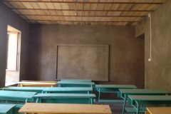 afghanistan_-_dykoondi_elementary_school_17_20140223_1890084038