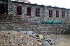 afghanistan_-_dykoondi_elementary_school_18_20140223_1789130030
