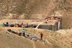 afghanistan_-_dykoondi_elementary_school_1_20140223_1124455374