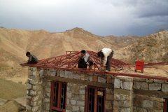 afghanistan_-_dykoondi_elementary_school_2_20140223_1000314170