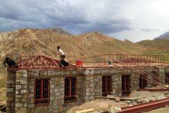 afghanistan_-_dykoondi_elementary_school_3_20140223_1202492136