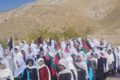 afghanistan_-_dykoondi_elementary_school_7_20140223_1524362876