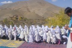afghanistan_-_dykoondi_elementary_school_8_20140223_1273848565