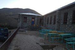 afghanistan_-_dykoondi_elementary_school_9_20140223_1570258326