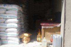 afghanistan_-_feed_the_poor_10_20140223_2096100326