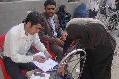 afghanistan_-_feed_the_poor_11_20140223_1137698080