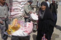 afghanistan_-_feed_the_poor_12_20140223_1909375013