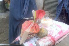 afghanistan_-_feed_the_poor_13_20140223_1609010533