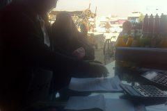 afghanistan_-_feed_the_poor_14_20140223_1528298955
