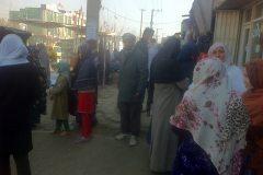 afghanistan_-_feed_the_poor_15_20140223_1190407892
