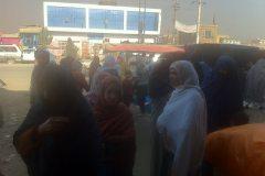 afghanistan_-_feed_the_poor_16_20140223_1039315077