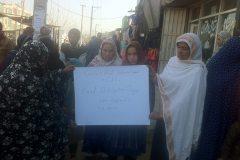 afghanistan_-_feed_the_poor_17_20140223_1889822051