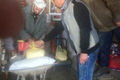 afghanistan_-_feed_the_poor_18_20140223_1268898748