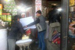afghanistan_-_feed_the_poor_19_20140223_1532647470
