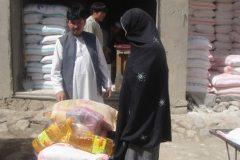 afghanistan_-_feed_the_poor_1_20140223_1879902928