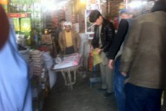 afghanistan_-_feed_the_poor_20_20140223_1885814200