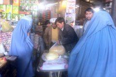 afghanistan_-_feed_the_poor_22_20140223_1502237321