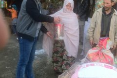 afghanistan_-_feed_the_poor_23_20140223_1456929591