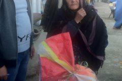 afghanistan_-_feed_the_poor_24_20140223_1912420084