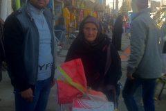 afghanistan_-_feed_the_poor_25_20140223_1761277293