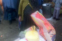 afghanistan_-_feed_the_poor_26_20140223_1850076027