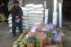 afghanistan_-_feed_the_poor_27_20140223_2070939891