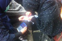 afghanistan_-_feed_the_poor_28_20140223_2007169712