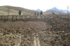 afghanistan_-_imam_sajjad_medical_clinic_-_sacheck_10_20140223_1358613119