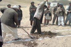 afghanistan_-_imam_sajjad_medical_clinic_-_sacheck_2_20140223_1097515353