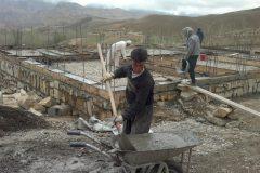 afghanistan_-_imam_sajjad_medical_clinic_-_sacheck_3_20140223_1319657316