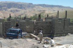 afghanistan_-_imam_sajjad_medical_clinic_-_sacheck_4_20140223_1874579028