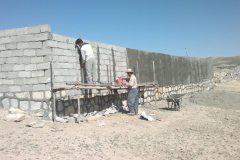afghanistan_-_imam_sajjad_medical_clinic_-_sacheck_5_20140223_1163119902