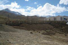 afghanistan_-_imam_sajjad_medical_clinic_-_sacheck_7_20140223_1506690906