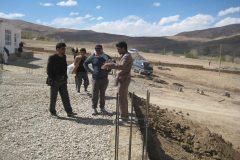 afghanistan_-_imam_sajjad_medical_clinic_-_sacheck_8_20140223_1100867621