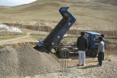 afghanistan_-_imam_sajjad_medical_clinic_-_sacheck_9_20140223_1000008272